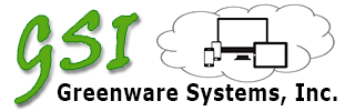 Greenware Systems Inc.